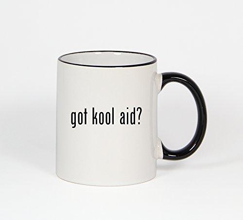 got-kool-aid-11-oz-mango-color-negro-taza-cafe