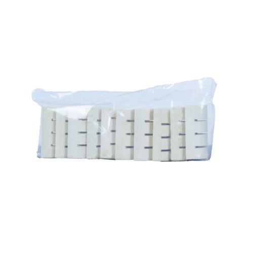 advance-termite-monitoring-base-5-pack