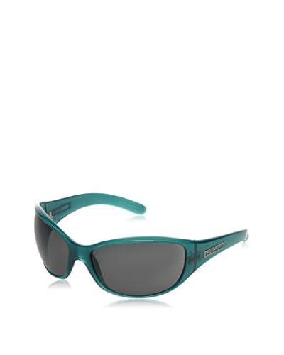Exte Gafas de Sol EX-62908 (53 mm) Azul