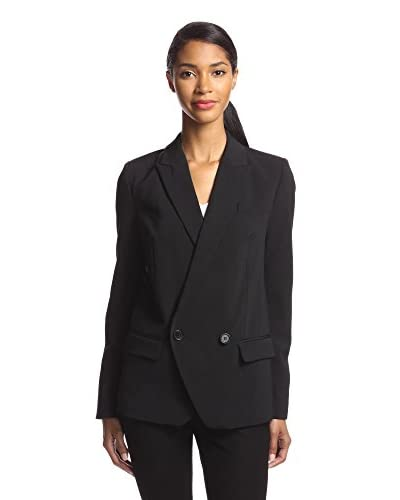 French Connection Women's Amarello Twill Jacket