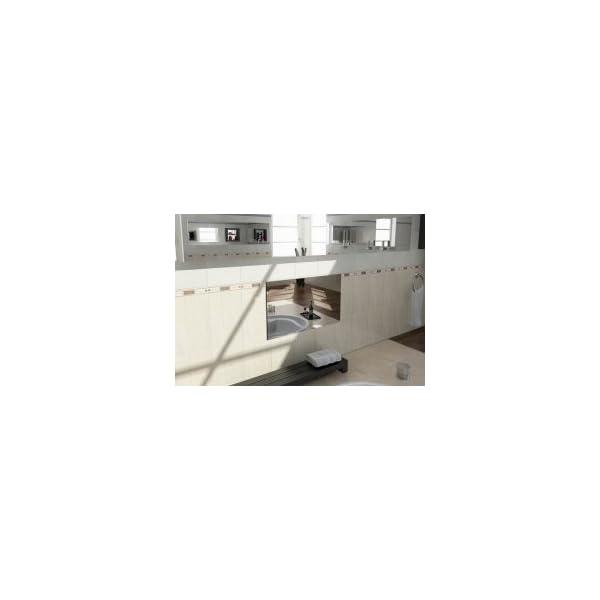 GOWE-19-pouces-Android-42-TV-tl-Miroir-de-salle-de-bain-tanche-avec-Wi-Fi-et-bluetooth-pour-TV-Panneau-Couleur-Finition-miroir