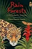 img - for Rain Forests (Holiday House Reader) book / textbook / text book