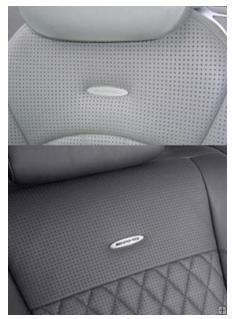 amg-logo-seat-par-dentro-acabado-de-aluminio-cepillado
