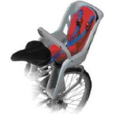 Bell Classic Bicycle Child Carrier