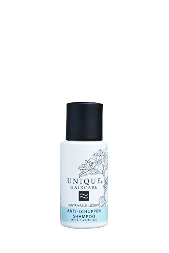 unique-luxury-bio-anti-schuppen-shampoo-reisegrosse-50ml