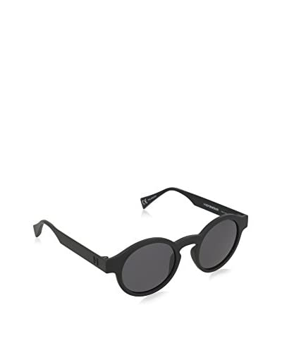 Italia Independent Gafas de Sol Polarized IS024.009.000009.00047 (47 mm) Negro
