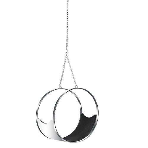 Designer Modern Ring Hanging Chair