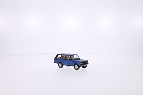 land-rover-range-rover-metallic-bleu-1970-voiture-miniature-miniature-deja-montee-whitebox-143