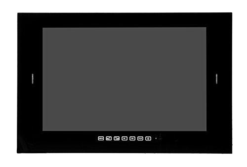 SplashVision AOS22B 55 cm (22