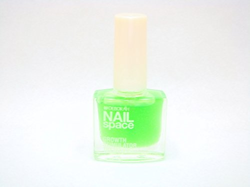 nail-space-by-deborah-growth-stimulator-treatment-for-long-nails