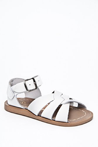 Salt-Water Sandals 883-K Kids Salt-Water Sandal