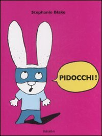 pidocchi