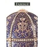 img - for Faberge at Hillwood book / textbook / text book