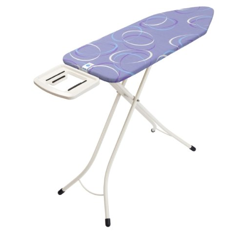 Brabantia Ironing Board Review