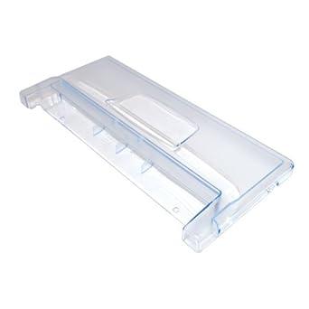 R frig rateur cong lateur indesit c00283745 devant du tiroir gros - Tiroir congelateur indesit ...