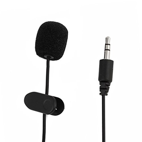 portable-flexible-35mm-plug-conference-microphone-15m-cable-black