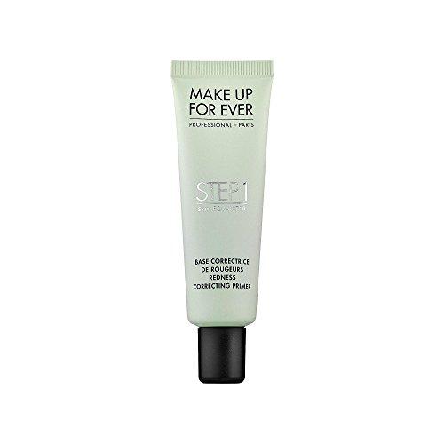 make-up-for-ever-step-1-skin-equalizer-redness-correcting-primer