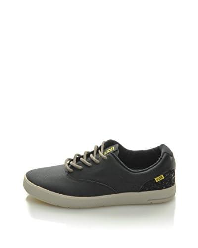 Vans Sneaker Variant M