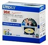 内蔵型DVDドライブ DH-20A3S-26/BOX/PD7
