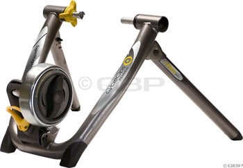 CycleOps Saris SuperMagneto Pro Trainer