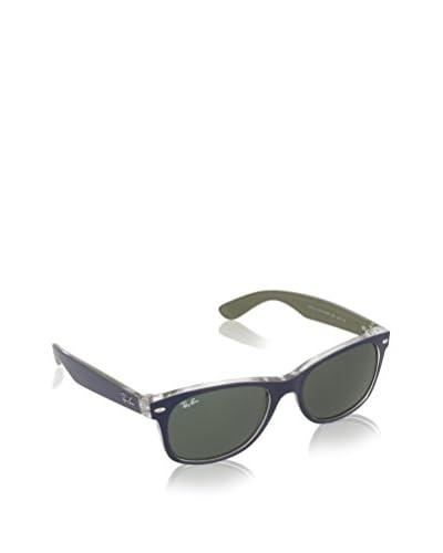 * Ray-Ban Gafas de Sol MOD. 2132 901 52 Azul Marino