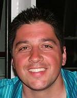Eric J. Bruno