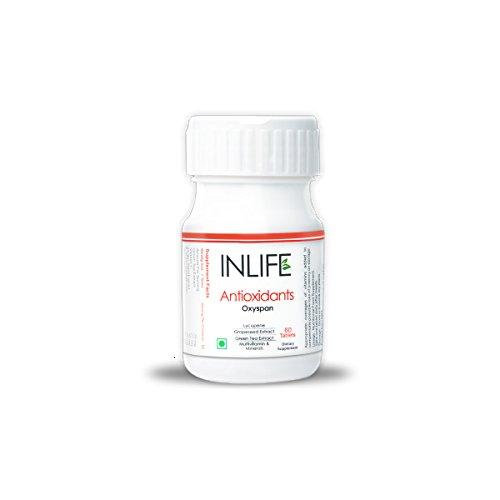 Mebelkart INLIFE Antioxidants