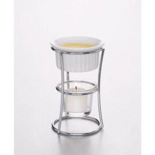Promotional Butter Warmer (Set of 2)