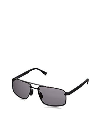 Boss Gafas de Sol 0773/S Y1 HXJ (63 mm) Carbón