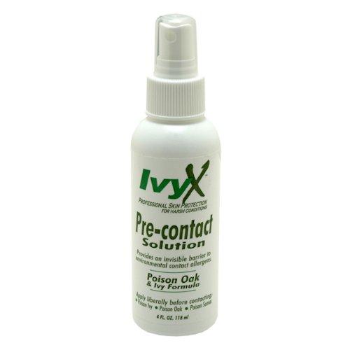 Treatment For Rash On Face
