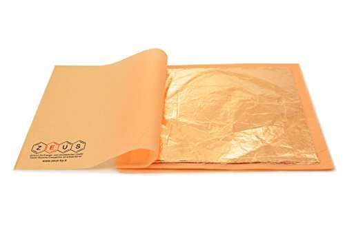 oro-imitazione-in-foglia-libera-rame-100-fogli-16-x-16-cm