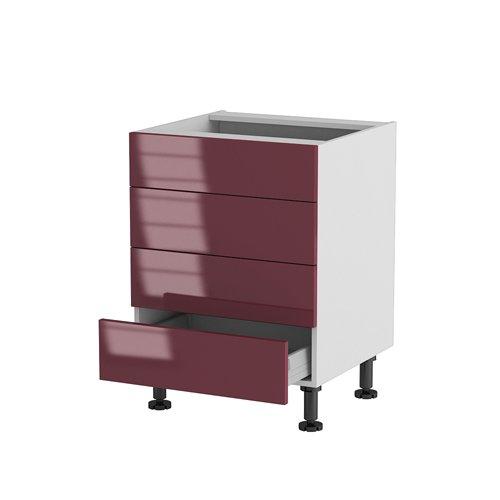 casserolier pas cher. Black Bedroom Furniture Sets. Home Design Ideas