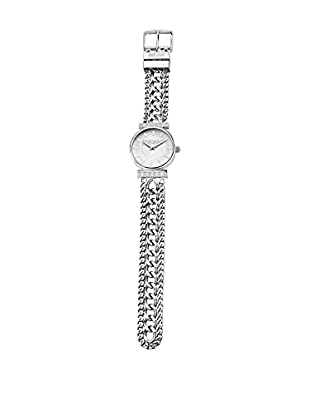 Just Cavalli Reloj de cuarzo Woman Just Couture 44 mm
