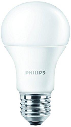 Esto no te lo puedes perder: Bombilla LED Philips E27