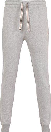 fila-vintage-mens-livata-logo-joggers-grey-medium