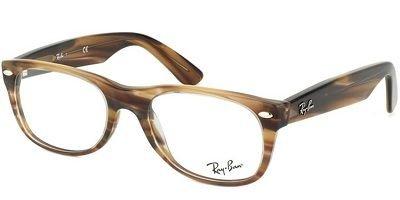Eyeglass Frames Peeling : peel and stick wood flooring