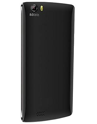 i-smart IS 56i(Black)