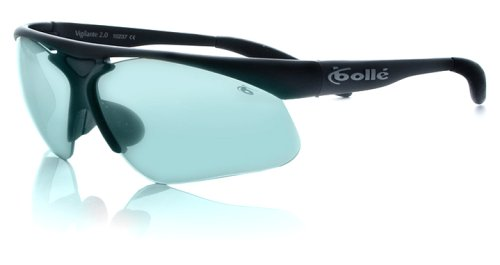 Bolle Vigilante Sunglass - Choose Color