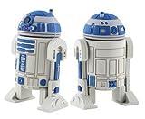 16GB スターウォーズ R2-D2 USBメモリー