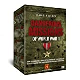 echange, troc Dangerous Missions Of World War 2 [Import anglais]