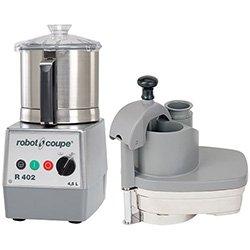 Robot Coupe KIT PARENT 4-1/2 Qt. Food Processor