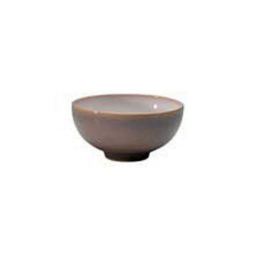Denby Truffle Rice Bowl