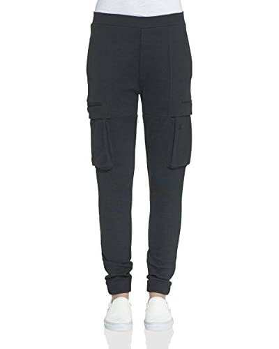 OnePiece Sweatpants