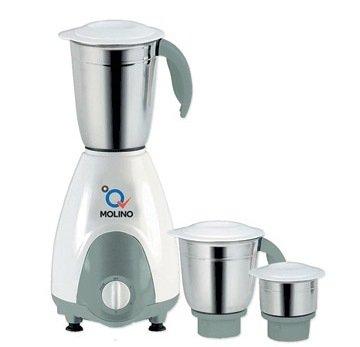 Sahara Q Shop MOLINO 450W Mixer Grinder