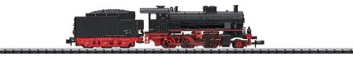 MiniTrix T12354 N Steam locomotive BR 54.15 of DB