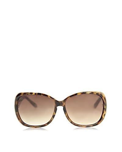 Missoni Gafas de Sol 51907-S (59 mm) Marrón / Beige