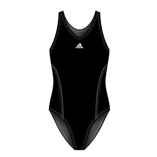 Adidas Essentials One Piece Swimming Costume