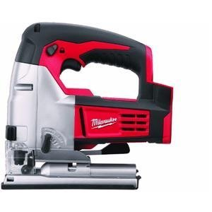 Bare-Tool Milwaukee 2645-20 18-Volt M18 Jig Saw