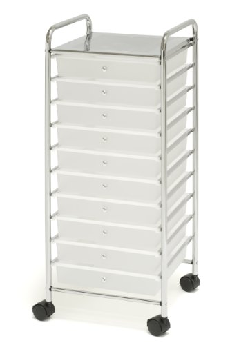 seville-classics-155-inch-by-154-inch-by-382-inch-10-drawer-organizer-cart