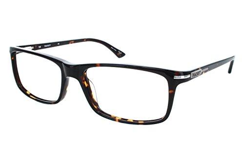 hackett-london-large-fit-hek1130-mens-eyeglass-frames-tortoise